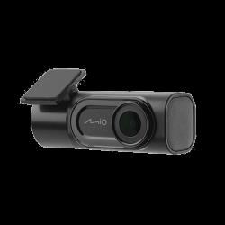 Камера заднего вида для видеорегистратора Mio MiVue A50